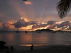 bvi-cane-garden-bay-sunsets-by-stephen-leslie-france