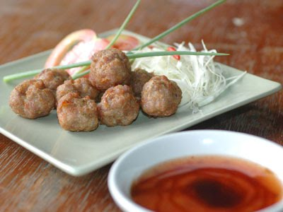 thaimeatballs