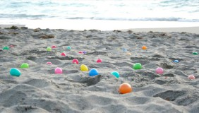 egg_hunt_bvi