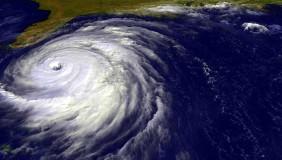 hurricane_floyd