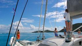 sailing_bvi