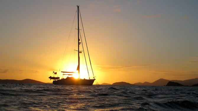Latest with BVI Newbie – No.1 Guide to the British Virgin ...