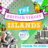 welcome-to-the-british-virgin-islands