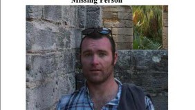 missing_person
