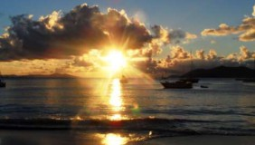 BVI Cane Garden Bay Sunsets by Stephen Leslie France  (3)