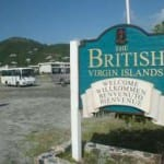 34  320x240 bvi introduction 150x150 BVI Information, from Immigration to Deportation
