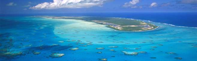 anegada british virgin islands BVI Information, from Immigration to Deportation