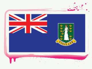 bvi flag BVI Information, from Immigration to Deportation