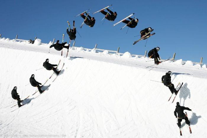 BVI Ski Association