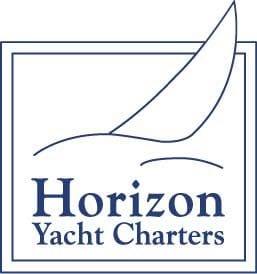 hyc-logo-outline-blue