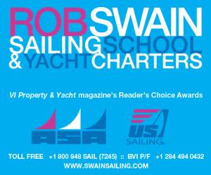 sailing-school-1