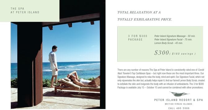 3-for-$300-at-Peter-Island-Spa3