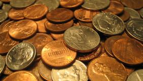 coins_bvi_taxes