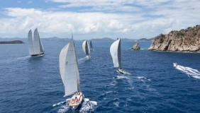 virgin_gorda_regatta